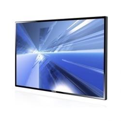 Samsung ED40D