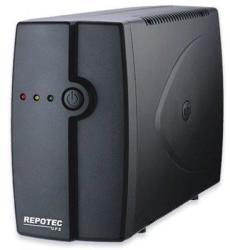REPOTEC RPT-800DU 800VA