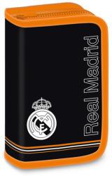 Ars Una Real Madrid töltött tolltartó 2014 (93576710)