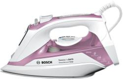 Bosch TDA702821I