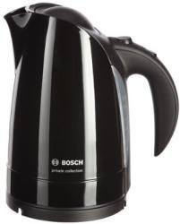 Bosch TWK 6033