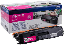 Brother TN-321M Magenta