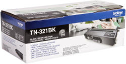 Brother TN-321BK Black
