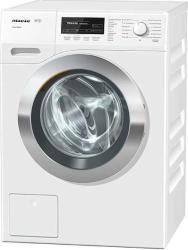 Miele WKF 130 WPS Power Wash