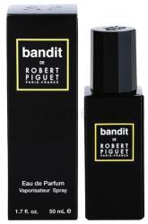 Robert Piguet Bandit EDP 50ml