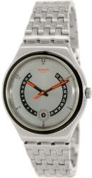 Swatch YWS405