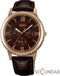 Orient FSW030