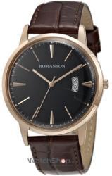 Romanson TL4201
