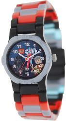 LEGO Darth Vader & Obi Van 9001222