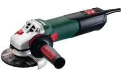 Metabo WE 15-125 Quick 600448000