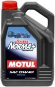 MOTUL Tekma Norma+ 15W40 1000L
