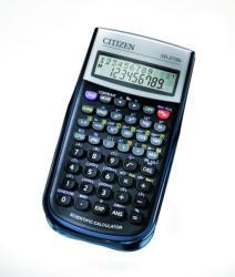 Citizen SR-270N
