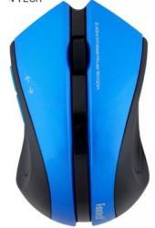 FanTech G6