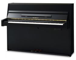 Kawai K-15 ATX2