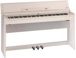 Roland DP90