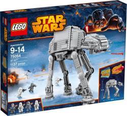 LEGO Star Wars - AT-AT lépegető (75054)