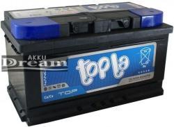 Topla TOP 12V 85Ah J