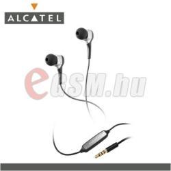 Alcatel WH50