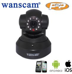 Wanscam HW0024