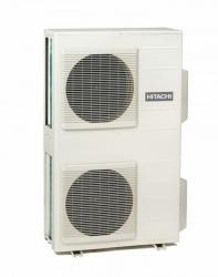 Hitachi RAM-130NP6A