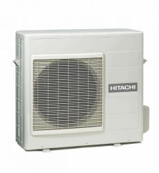 Hitachi RAM-53NP2A