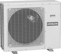 Hitachi RAM-90NP5A
