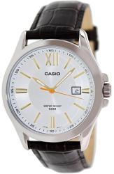 Casio MTP-E103L