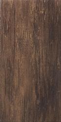 Nowa Gala Stonewood SW-07 30×60