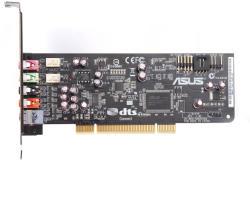 ASUS Xonar DS/A 7.1