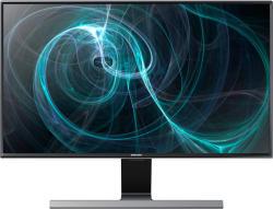 Samsung T24D590EW