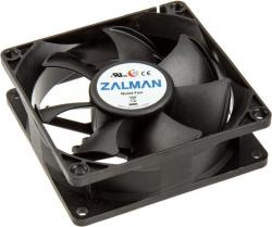 Zalman ZM-F1 Plus (SF)