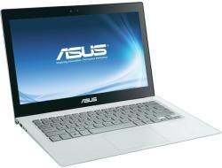 ASUS ZenBook UX301LA-C4014P