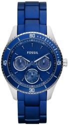 Fossil ES3035