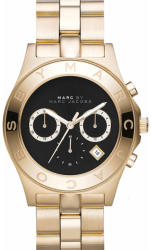 Marc Jacobs MBM3309