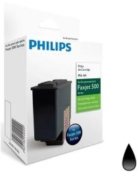 Philips PFA441