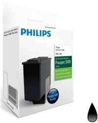Philips PFA441