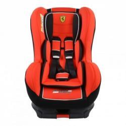 Ferrari Cosmo SP Isofix