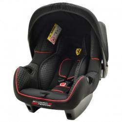 Ferrari BeOne SP GT