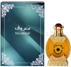 Al Haramain Maaroof EDP 25ml