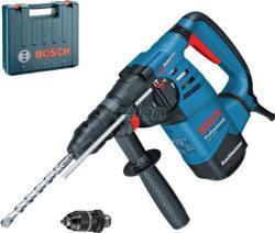 Bosch GBH3000