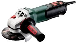 Metabo WP 9-125 Quick 600384000