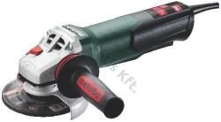 Metabo WP 12-125 Quick 600414000