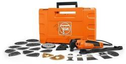 FEIN MultiMaster FMM350Q Top Edition