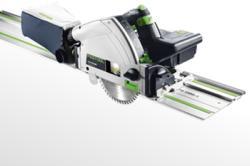 Festool TSC 55 REB-Plus/XL-FS Li