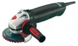 Metabo WE 14-125 Inox Plus 602131500