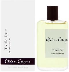 Atelier Cologne Trefle Pur EDC 200ml