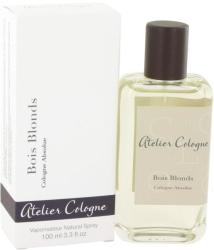 Atelier Cologne Bois Blonds EDC 200ml
