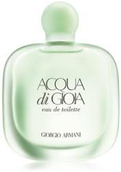 Giorgio Armani Acqua di Gioia EDT 30ml