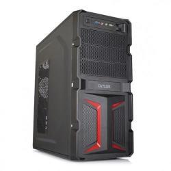 Delux MV888 500W