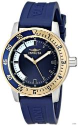 Invicta Specialty 1284